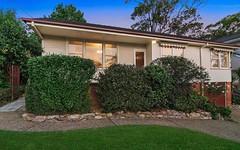 10 Yaralla Crescent, Thornleigh NSW