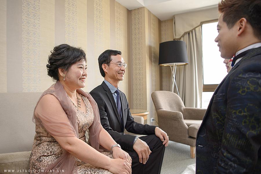 婚攝 翰品酒店 婚禮紀錄 婚禮攝影 推薦婚攝  JSTUDIO_0094