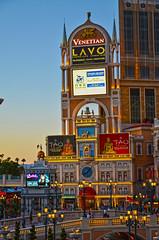 Las Vegas - Nevada / USA