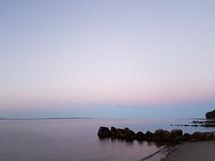 Aarhus, Denmark (nielsenjeanette449) Tags: aarhus denmark scandinavia ocean hav danmark skandinavien