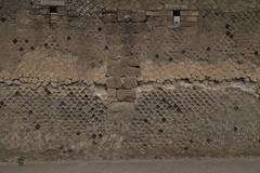 Naples - Herculaneum - 20 (neonbubble) Tags: ercolano herculaneum italy naples