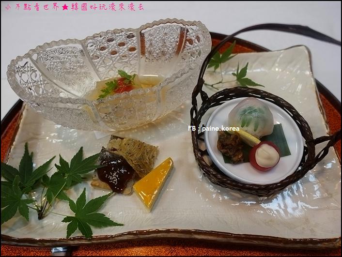 寶家鄉土料理 (9).JPG