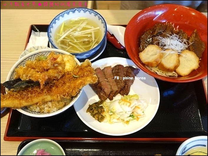 木更津 三井Outlet (60).JPG