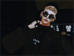 =jxxj=fashion (jxxj.resident) Tags: jxxj comaback korea male man cap