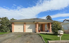 3 Tennant Street, Bellbird NSW