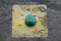 Intra Larue 799 (intra.larue) Tags: intra urbain urban art moulage sein pecho moulding breast teta seno brust formen tton street arte urbano pit italie italy italia napoli naples boob urbana