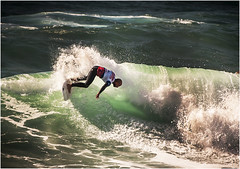surfing france (whthchr) Tags: nikond600watersportsfrancewetsportlandesmermatinmaderamareematinaleoceanoriginalocanoplageseignosseseasportsurfsurfingsoleilsabletubevaguesvaguewaterwavesexperienceexperincepeopleinphotoaddpeopleadditionalinfoviewingp notes andpeopletagspeopleyoufollowsetsafetylevelsafef nikon d600 watersports france wetsport landes mer matin madera maree matinale ocean original ocano plage seignosse sea sport surf surfing soleil sable tube vagues vague water waves experience experince