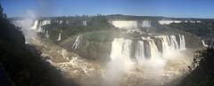 "Les chutes d'Iguaçu <a style=""margin-left:10px; font-size:0.8em;"" href=""http://www.flickr.com/photos/127723101@N04/29560219951/"" target=""_blank"">@flickr</a>"