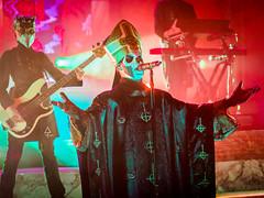 Ghost-157.jpg (douglasfrench66) Tags: satanic ghost evil lucifer sweden doom ohio livemusic papa satan devil dark show concert popestar cleveland metal