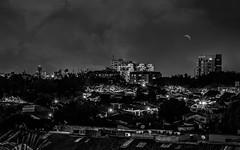 Cali-Colombia (Just lovin' it) Tags: night cali colombia valledelcauca noche