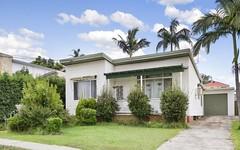 126 Holt Road, Taren Point NSW