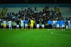 Rijeka - Split 2:0 (25.09.2016)