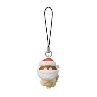 人氣香菇種植遊戲新吊飾推出!