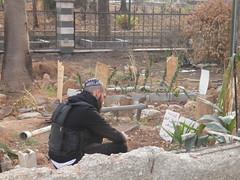 -         -- (   ) Tags: grave project memory revolution syria member martyr  homs fsa syrian  shaheed  snn           arabuprising syrianrevolution   freesyrianarmy srmp  khaldiyeh shaamnewsnetwork hge