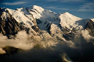 El Mont Blanc (4810 mt) _DSC4319 r esf ma