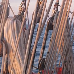 IMG_7326 (cambeg) Tags: voiliers lieu nbuleuse vieuxgrements moyendetransport borddelanbuleuse