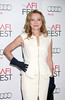 "Julie White arrives at the ""Lincoln"" Premiere at the AFI Fest at Graumans Chinese Theater in Los Angeles Calfornia, USA"