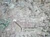 "Cedelghema POW camp art. (pierre.paklons) Tags: history nature wwii innocent latvia pow kgb baltica balticum letland soviets zedelgem vloethemveld belgiaartzedelghema cedelghema ""munitiondepot"" ""prisonercamp"" ""publiekgeheim"" zedelghem ""westflanders""belgium"