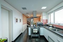 Decor- 421 (Davi Alexandre) Tags: beauty design interiors furniture interior decoration decor interiores decoração