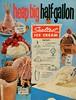Sealtest 1953 (1950sUnlimited) Tags: food design desserts icecream 1950s packaging snacks 1960s dairy midcentury snackfood sealtest