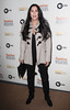 Cher The Premiere of 'American Masters Inventing David Geffen' at The Writers Guild of America - Arrivals Beverly Hills, California