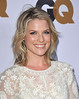 Ali Larter The GQ Men of the Year party held at the Chateau Marmont Los Angeles, California