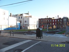 "2012.11.14 22nd & Montrose • <a style=""font-size:0.8em;"" href=""http://www.flickr.com/photos/85073227@N04/8194191786/"" target=""_blank"">View on Flickr</a>"
