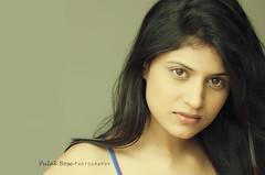Shweta Pandit (pulak_bose) Tags: boss portrait india industry film canon big model actress actor portfolio karnataka 70200 sandalwood kollywood pandit contestant shweta etv bigboss kannada bengaluru telegu caseno189