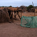 Karo Duss Village-South Omo Zone-SNNPR