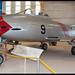 FJ-2 Fury - '132028' - Ex US Navy