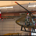 OH-6A '67-16301' Ex US Army