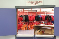 "Clothing Exchange • <a style=""font-size:0.8em;"" href=""http://www.flickr.com/photos/27717602@N03/8209729989/"" target=""_blank"">View on Flickr</a>"