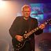 Rush San Diego November 21 2012-11
