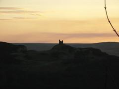 Varich Castle