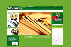 Modiano (Why Group web agency Udine) Tags: webmarketing modiano cartedagioco webagency whygroup whygroupwebagencyudine whygroupudine webagencyudine whygroupwebagency modianotrieste cartedagiocopersonalizzate cartemodiano