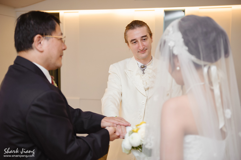 青青食尚, 婚攝, 婚宴,婚禮紀錄,婚禮攝影,2012.10.28-blog-0037