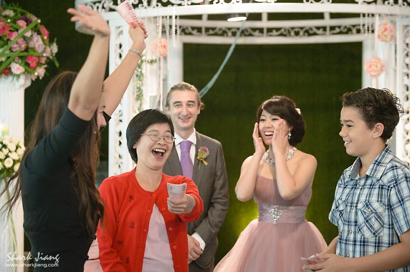 青青食尚, 婚攝, 婚宴,婚禮紀錄,婚禮攝影,2012.10.28-blog-0084