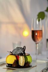 Private Dinning 2 (Sofitel Agadir Royalbay) Tags: family famille food holiday restaurant hotel bay vacances royal romance resort agadir morocco maroc gastronomique sofitel romantique gastronomic romanticdinner dinerromantique privatedinning d