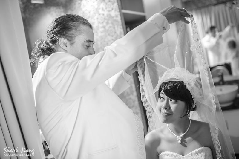 青青食尚, 婚攝, 婚宴,婚禮紀錄,婚禮攝影,2012.10.28-blog-0040