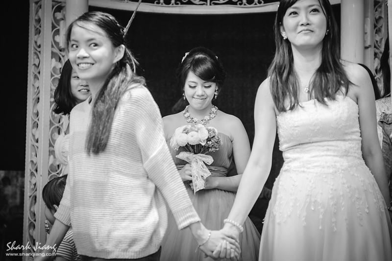 青青食尚, 婚攝, 婚宴,婚禮紀錄,婚禮攝影,2012.10.28-blog-0074