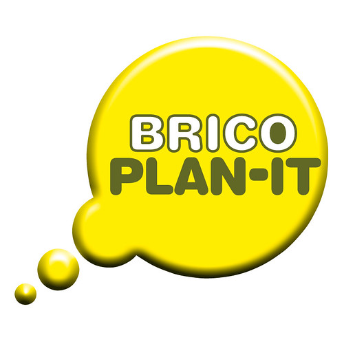 brico-plan-it