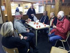 Koek-en-Zopie (www.heiloo-online.nl) Tags: ijsbaan heiloo koek vrijwilligers zopie