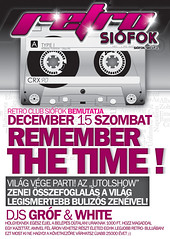 Retro Club Sifok (microdev.design) Tags: design webdesign plakt grafika wirelessmarketing mobilmarketing szrlap dekorci tervezs nvjegykrtya totemoszlop arculat wifimarketing microdevhu rdireklm kreatvdesign brandinganyagok