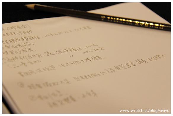 _MG_4707.jpg