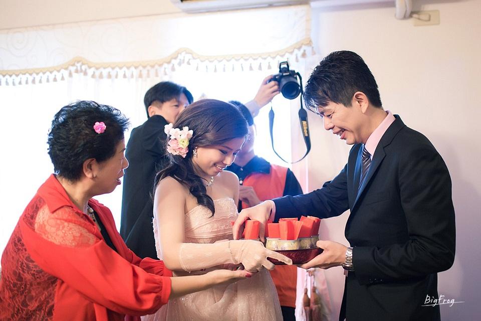 JianHung+YiHan-010