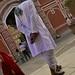 Jaipur 25
