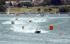 """2012-2013 Australian Water Ski Racing • <a style=""""font-size:0.8em;"""" href=""""http://www.flickr.com/photos/85908950@N03/8248877728/"""" target=""""_blank"""">View on Flickr</a>"""