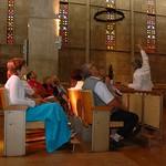 Eglise Saint-Joseph ¸Jammet