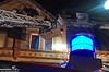 Kellerbrand Waldstraße 04.12.12 (Wiesbaden112.de) Tags: bus wiesbaden nef sin feuer rettung feuerwehr rettungsdienst rtw seg rauch asb biebrich notarzt qualm atemschutz betreuung notfallseelsorge kellerbrand waldstrase