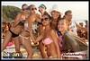 BaNaNa beach bar Skiathos 2012 (banana beach bar skiathos) Tags: banana beach bar skiathos greece summer 2012 2013 hot sexy fun dance club event hotel mtv mad tv greek μπανανα σκιαθοσ κοκτειλ party best no1 mikonos mykonos sadorini paros naxos trela xamos teleia stikoudi sampanis spaliaras bo xristoforou ellada paralies kaluteres flickrandroidapp:filter=none